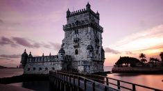 Curiosidades que debes saber de Portugal