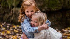 Viajar con niños puede ser muy enriquecedor en cualquier momento del año