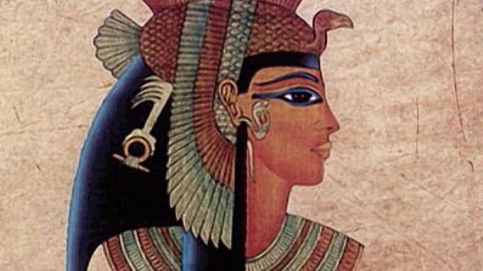 6 curiosidades del Antiguo Egipto que te interesará conocer