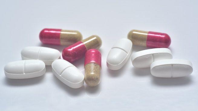 Fármacos: el topiramato