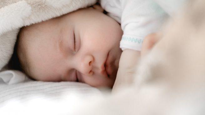 Alimentos que provocan gases durante la lactancia materna