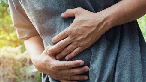 Si sigues algunas pautas al comer, tu digestión mejorará