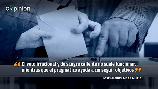 opinion-Jose-Manuel-Maza-interior