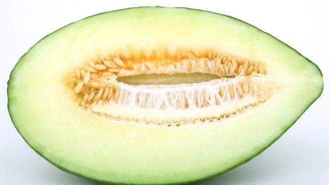 Casa y Jardín- -Gastronomia Receta-de-canelones-de-melon-con-nata-655x368