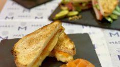 ¿Dónde comer los mejores sándwiches?