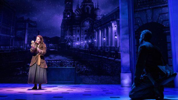 anastasia-el-musical-madrid-stage