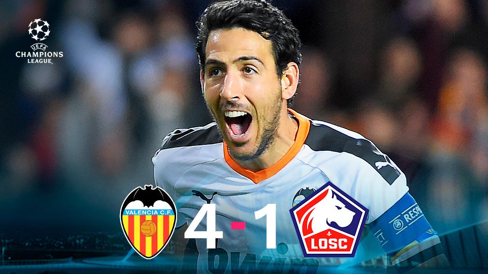 cronica-Valencia-vs-Lille-Champions-League-interior