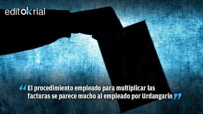 Familia de Ximo Puig: corruptelas sin fin