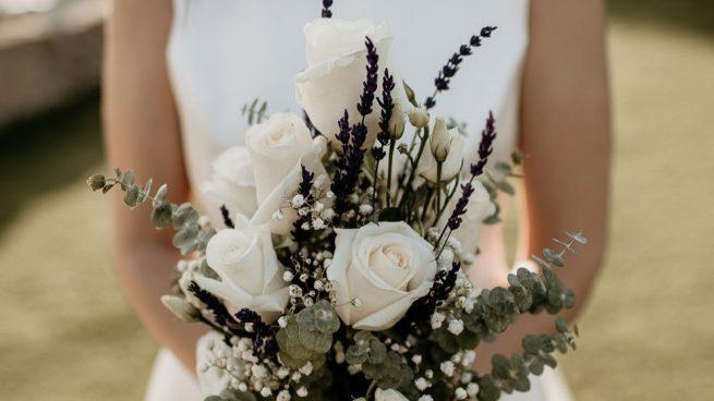 Facebook: La boda acaba con el vídeo de la infidelidad de la novia