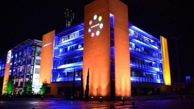 El beneficio de Mediaset España mejora un 38% en el cuarto trimestre y alcanza los 178 millones en 2020
