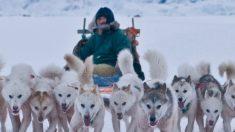 Quiénes son los inuits y qué se sabe sobre ellos