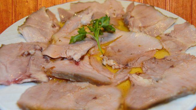 Casa y Jardín- -Gastronomia Receta-de-jamon-asado-a-la-sal-1-655x368