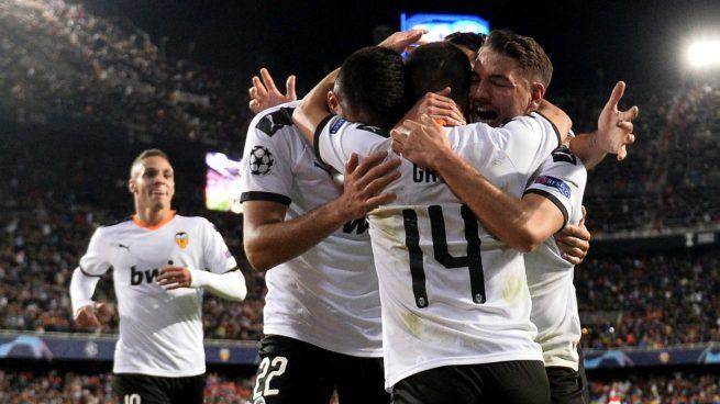 (VIDEO) ¡LLUVIA DE GOLES EN LONDRES! Chelsea vs Ajax y un emocionante 4-4