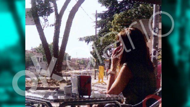 Los CDR espiaron a mandos de policías y mossos para poder identificarles en manifestaciones