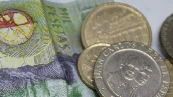 Las curiosidades de la peseta más interesantes