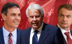 Los fracasos del PSOE en la gestión de las crisis durante la democracia: ¿se repetirán?
