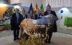 Zoido advierte en Bruselas: «La desaparición del toro tendría consecuencias desastrosas para Europa»
