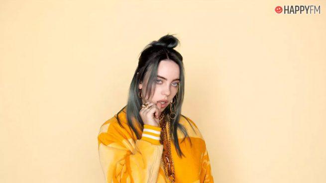 Billie Eilish, a punto de publicar un nuevo single: ¿Qué esperamos de él?