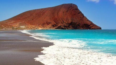 Islas Canarias
