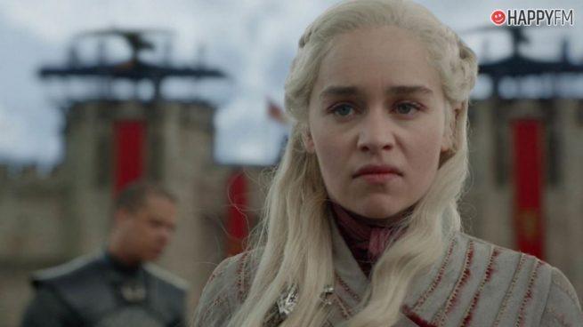 'Juego de tronos': ¿Por qué Daenerys tomó esa complicada decisión?
