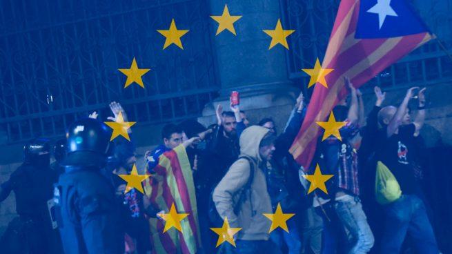 El mayor gestor de activos del mundo alerta: la situación en Cataluña dañará a varios países europeos