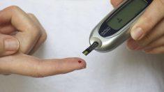 Lo que debes saber sobre la prediabetes