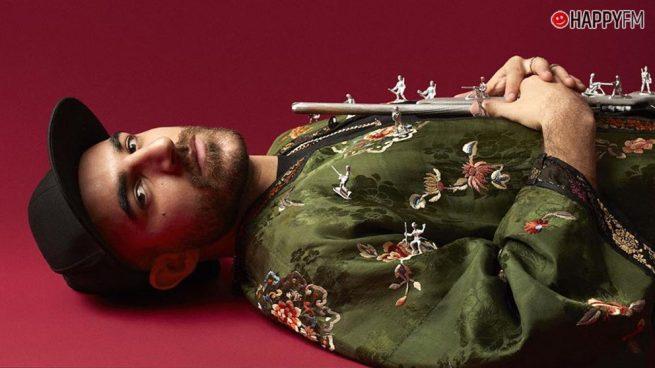Nil Moliner agota las entradas de su concierto más especial en Barcelona