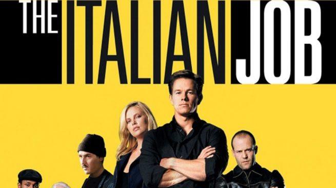 the-italian-job-programacion-tv (1)