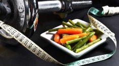 ¿En qué consisten los alimentos funcionales?