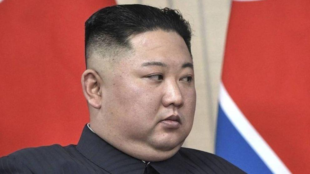 El barco del terror_ dos pescadores norcoreanos llegaron a Corea del Sur tras matar a sus compañer