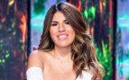 Instagram: Isa Pantoja se convierte en la reina del desierto