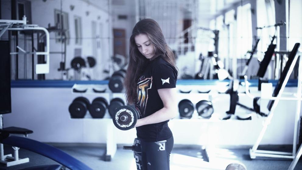 El entrenamiento puede tener más efectividad a un horario que a otro