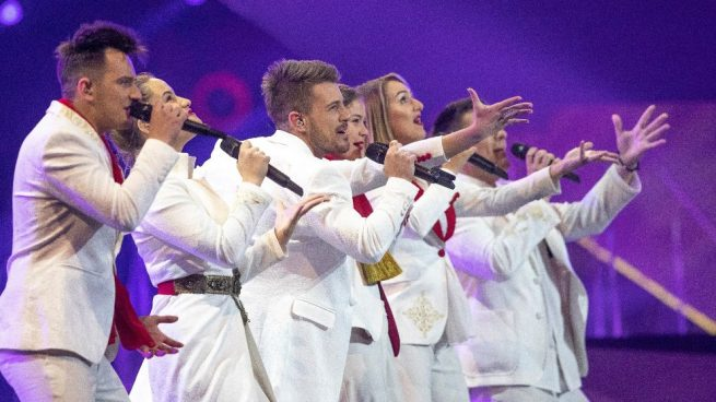 montenegro-eurovisión-2020 (1)
