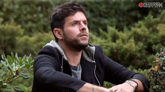 Pablo López vuelve a demostrar por qué es el genio con 'Mama no'