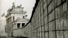Qué supuso la caída del muro de Berlín