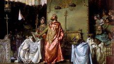 Quiénes fueron los visigodos y cómo vivieron en España