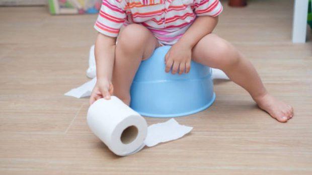Vulvovaginitis en las niñas: Síntomas, causas y tratamiento