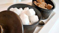 Efecto del azúcar en el rendimiento mental