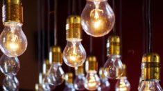 Día del Inventor Internacional, ¿Por qué se celebra?