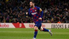 Leganés – Barcelona: Partido de la Liga Santander, en directo