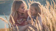 Controlar la presión de grupo que siente tu hijo