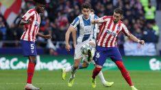 Atlético-vs-Espanyol,-en-directo