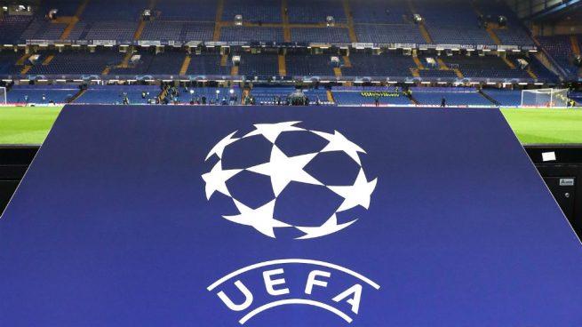 La UEFA trabaja en la nueva Champions League: grupos de seis o una liguilla más
