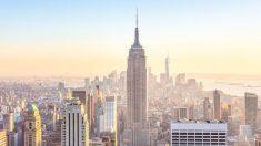 Los 3 edificios más importantes de Nueva York
