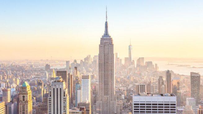 edificios más importantes de Nueva York