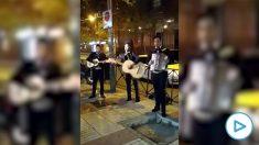 mariachis-play