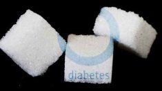 Prevención y tratamiento de la prediabetes
