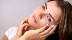 Aspectos de la salud de tu piel que debes combatir