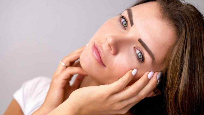 salud de tu piel