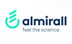 Allmiral se desploma en Bolsa tras la venta del 6,3% de los accionistas principales